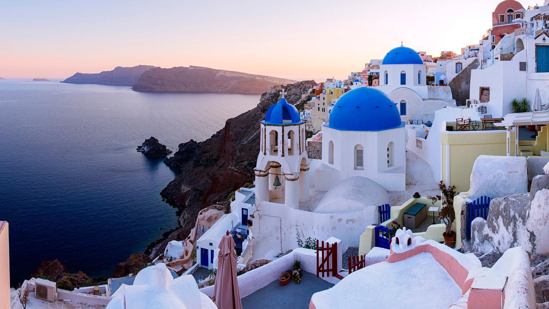 greece2010h